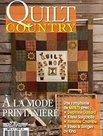 Quilt-Country-48-A-la-mode-printanière