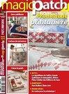 Magic-Patch-121-Promenade-printanière