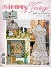 No-18-Lente-2016-Simply-Vintage