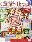 Vol17-no6-Country-Threads
