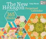 New-Hexagon-Perpetual-Calendar