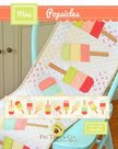 Mini-Popsicles-Fig-Tree-Quilts