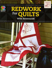 Redwork-For-Quilts