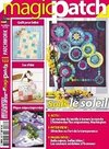 Magic-Patch-123-Sous-le-soleil