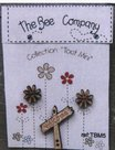Mini-Garden-Welcome-Sign-Buttons