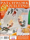 Vol26-no2-Patchwork-&-Quilting