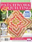 Vol26-no3-Patchwork-&-Quilting