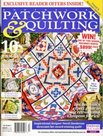Vol26-no4-Patchwork-&-Quilting