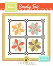 Mini-County-Fair-Fig-Tree-Quilts