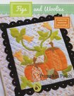 Pumpkin-Patch--Fig-Tree-Quilts