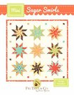 Mini-Sugar-Swirls-Fig-Tree-Quilts