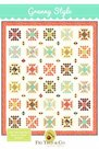 Granny-Style-Fig-Tree-Quilts