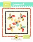 Mini-Somersault-Fig-Tree-Quilts