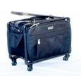 2XLarge-TUTTO-Naaimachine-koffer-op-wielen-Zwart