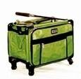 Large-TUTTO-Naaimachine-koffer-op-wielen-Limoen