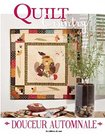 Quilt-Country-50-Douceurs-Automnale