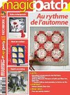 Magic-Patch-124-AU-RYTHME-DE-LAUTOMNE