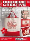 Broderie-Creative-71-Special-Redwork