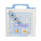 Snij--&-Strijkmat-Quilters-Cut-n-Press-I-Teal-5-x-5