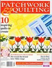Vol26-no5-Patchwork-&-Quilting