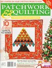 Vol26-no6-Patchwork-&-Quilting