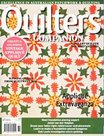 No-81-Quilters-Companion