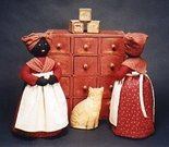 #3-Historical-Folk-Doll