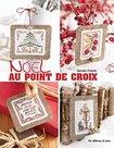Noël-au-Point-de-Croix