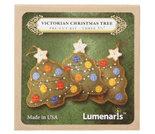 Wool-Felt-Kit-Victorian-Christmas-Tree-Ornament-Set-of-3
