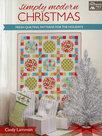 A-Simple-Modern-Christmas