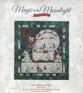 Magic-in-the-Moonlight-Lets-Wrap-It-Up!-Finishing-Guide