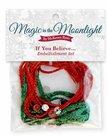 Magic-in-the-Moonlight-Embellishment-Kit-for-MAGIC02