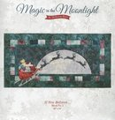 Magic-in-the-Moonlight-If-You-Believe