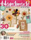 Vol32-no9-Handmade