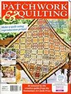Vol26-no1-Patchwork-&-Quilting