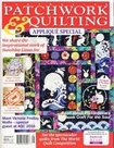 Vol25-no11-Patchwork-&-Quilting