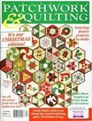 Vol25-no5-Patchwork-&-Quilting
