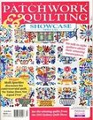 Vol25-no6-Patchwork-&-Quilting