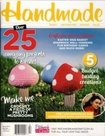 Vol32-no5-Handmade