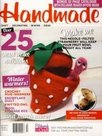 Vol32-no6-Handmade