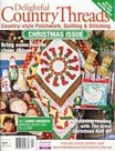 Vol16-no12-Country-Threads