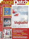 Magic-Patch-N°125-VOGUENT-LES-QUILTS-!