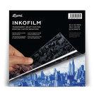 Lumi-Inkofilm-Inkjet-folie-10pack