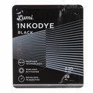 Lumi-Inkodye-Zwart-Snap-Pack-28ml