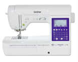 Brother-Innov-is-F460