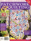 Vol26-no8-Patchwork-&-Quilting