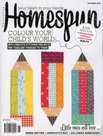 Vol17-no10-Homespun