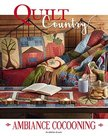 Quilt-Country-51-Ambiance-Cocooning