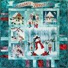 Seasons-Tweetings-Complete-Laser-Cut-Fabric-Kit