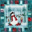 Seasons-Tweetings-Frosty-Perch